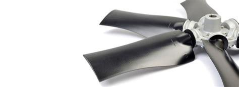 multi wing fan blades multi wing america low noise axial fans fan blade