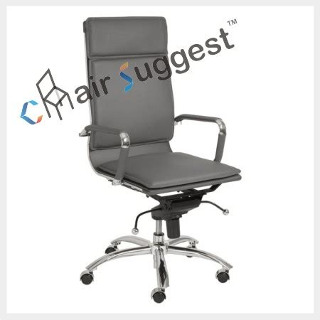material executive chair high back executive chair office chairs manufacturing