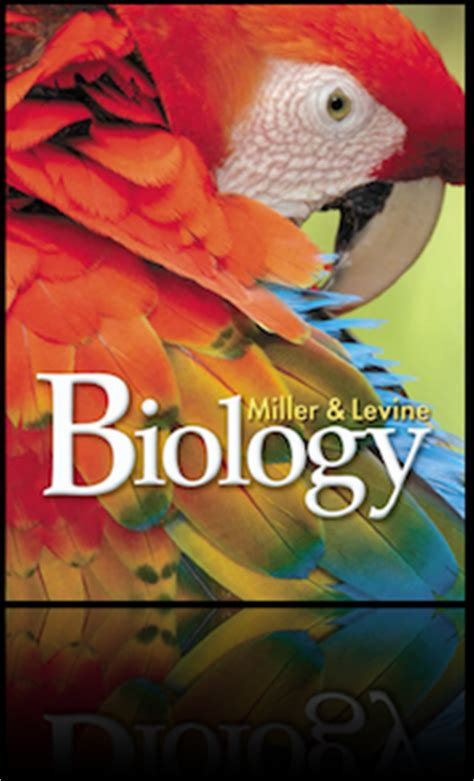 biology text book the miller urey experiment is irrelevant a view from the
