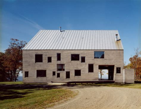 modern barn modern barn home dutch barn frame within a home