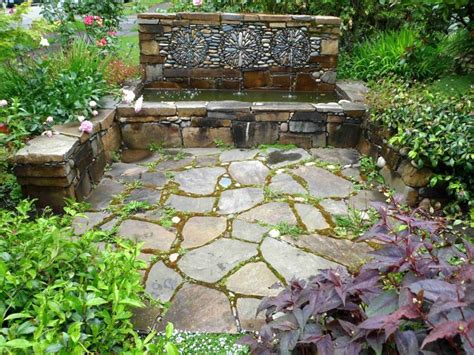 simple rock garden ideas 18 simple and easy rock garden ideas