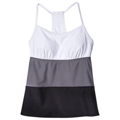 Merona Apple Top White 9 best images about swimsuits on swim womens