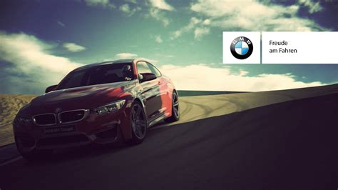 is bmw the ultimate driving machine bmw the ultimate driving machine s page 2