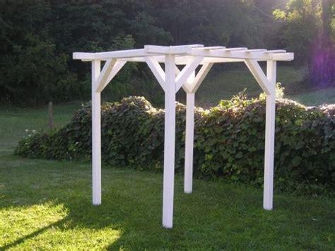 Wedding Arbor Fabric by Ceremony Arbor And Fabric Help Weddingbee