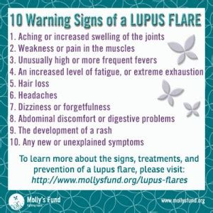sle quotation lupus fatigue quotes quotesgram
