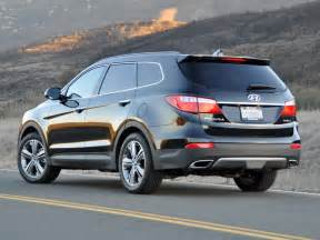 hyundai santa fe new on road price in hyderabad by