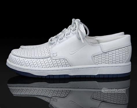 nike boat shoes nike mad jibe boat shoe premium strike freshness mag