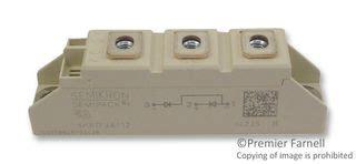 diode semikron skkd 46 12 skkd 46 12 semikron skkd4612 datasheet
