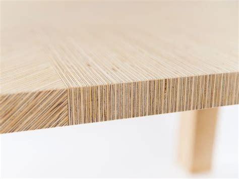 piani per tavoli in legno piano per tavoli in legno piano per tavoli plexwood