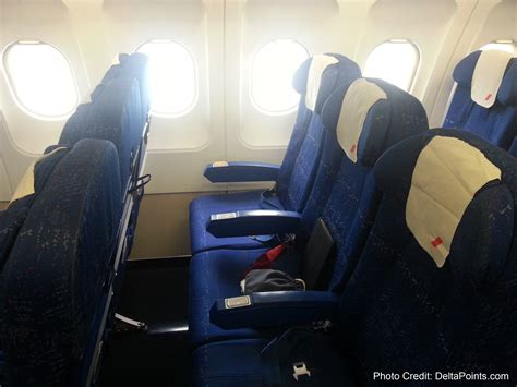 air france comfort seats trip report a mileage run to istanbul 12 000 miles in