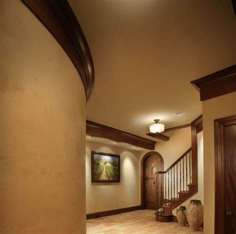 crown molding ideas home molding design ftempo
