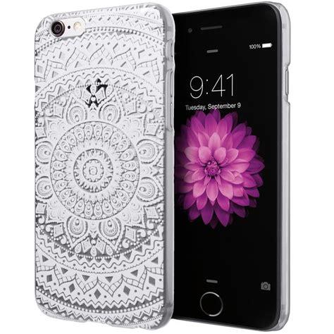 layout case iphone amazon com iphone 6 case cimo henna apple iphone 6
