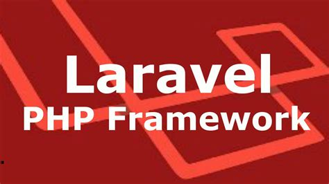 laravel tutorial hindi laravel project laravel 5 2 tutorial for beginners 01