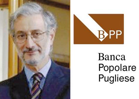 Banca Popolare Pugliese Racale by La Banca Popolare Pugliese Si Festeggia Piazzasalento