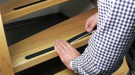 Treppen Anti Rutsch by Anti Rutsch Streifen F 252 R Treppen