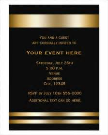 corporate dinner invitation template 39 printable dinner invitation templates free premium