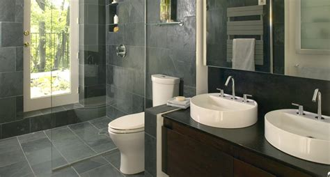 kohler bathroom design contemporary bathroom gallery bathroom ideas planning bathroom kohler