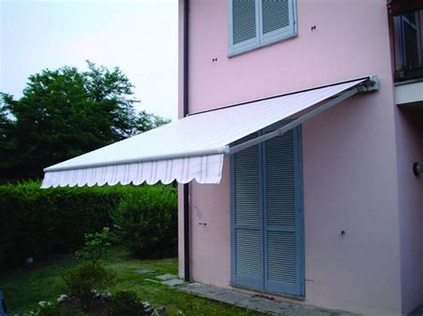 tende da sole treviso tenda da sole cassonata a bracci treviso ke outdoor design