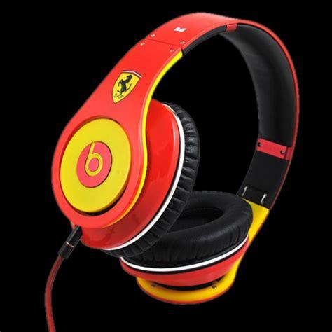 Headset Bando Beast By Dr Dre buy beats audio headset in pakistan getnow pk