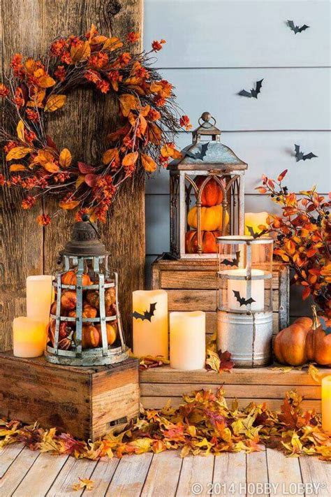 Idee Deco Exterieur Maison 4490 by Wedding Ideas This Is Automne