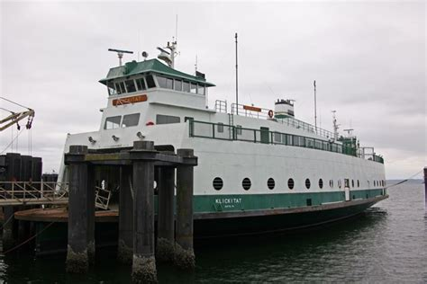 tahoe boats for sale bc washington s steel electric ferries