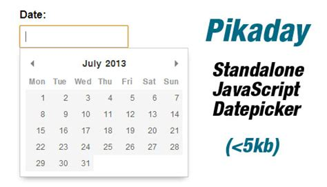 pattern javascript date 25 useful javascript tools for designers developers