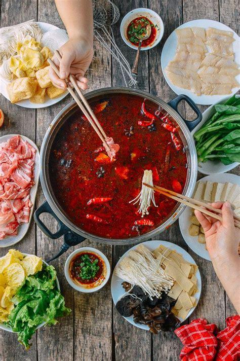 top 40 asian soup recipes the most authentic asian soup cookbook books 25 best ideas about pot on pot