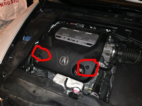 electronic throttle control 2007 acura rdx electronic toll collection service manual 2008 acura tl evaporator install 2011 acura tl glove box der installation