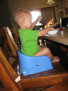 when can my child sit without a booster seat safety 1st nature next booster seat review a s take