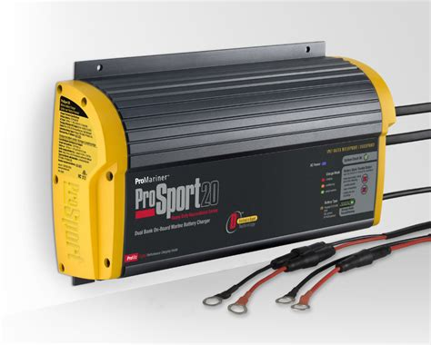 marine battery charging time s hours and battery capacities for boaters