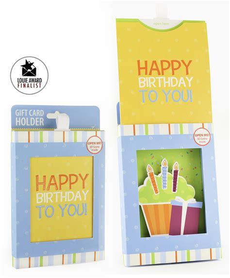 Gift Card Impressions - gift card impressions wins graphic design usa awards