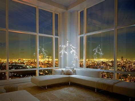 penthouse new york loveisspeed new york penthouse by behun studio