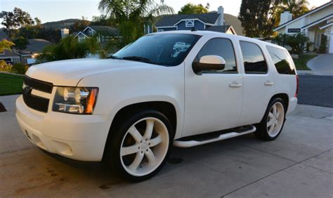 manual cars for sale 1998 chevrolet tahoe instrument cluster rob dyrdek white tahoe for sale autos post