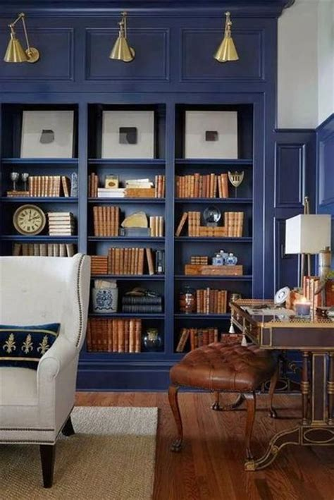 library colors 5 tips to create modern interior decorating color schemes
