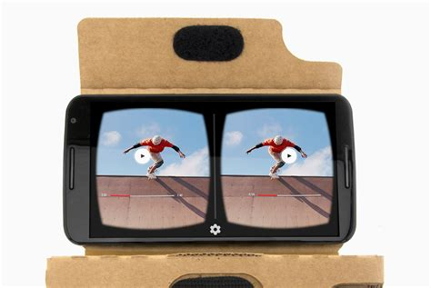 google design vr google jump is an open vr camera design with quot seamless