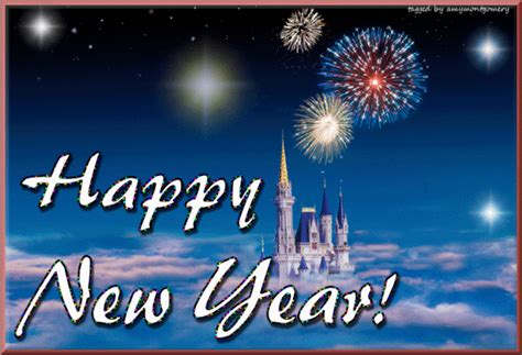 happy new year animation pictures amazing animated happy new year