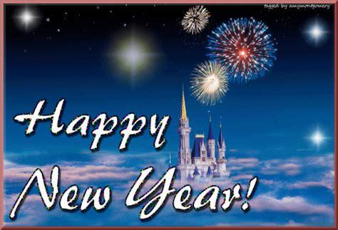 new year animated greetings amazing animated happy new year