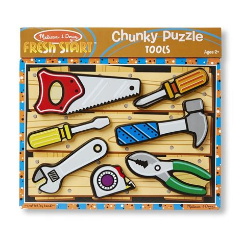 Chunky Puzzle Numbers Puzzle Chunky Angka tools chunky wooden puzzle educational toys planet
