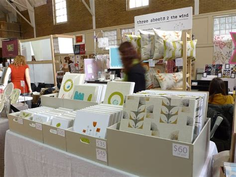 10 creative card display ideas delightfully noted 150 best images about displays booth ideas on renegade craft fair shelves and