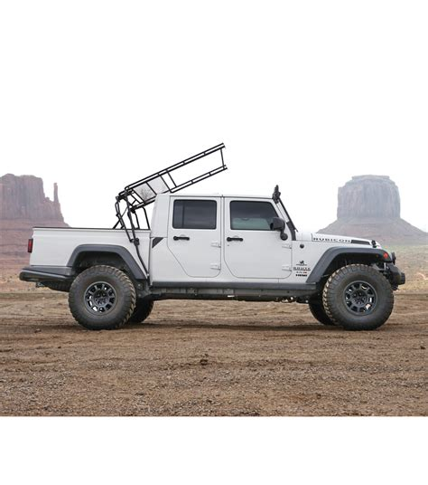 jeep brute jeep brute gobi racks