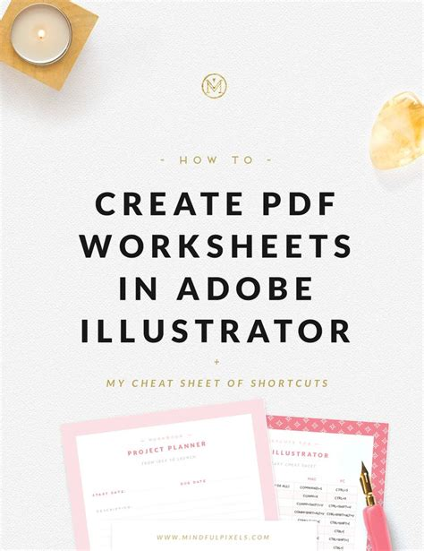Tutorial Adobe Illustrator In Pdf | 55 best most wanted cars images on pinterest automobile