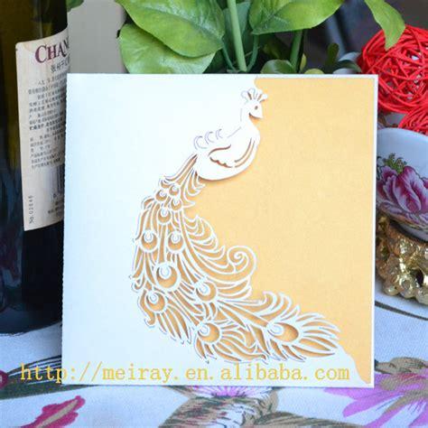 Craft Paper Invitations - cheap craft paper cutting machine buy quality paper