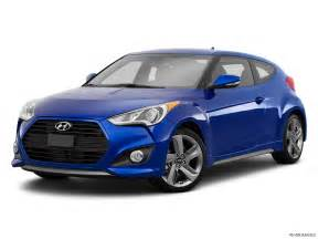 2015 hyundai veloster dealer serving richmond gateway