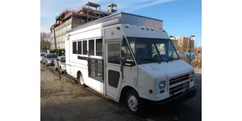 design your own mobile food truck create your custom mobile food truck with the expert