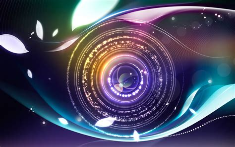 camera eye wallpaper download wallpaper for free 40 wallpapers full hd