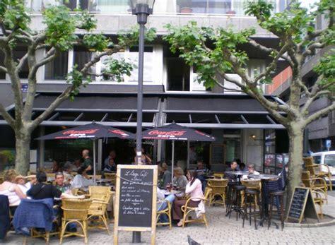 cafe liege t 233 l 233 chargez une photo
