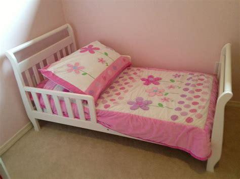 white wooden toddler bed white wooden toddler bed cbell river comox valley