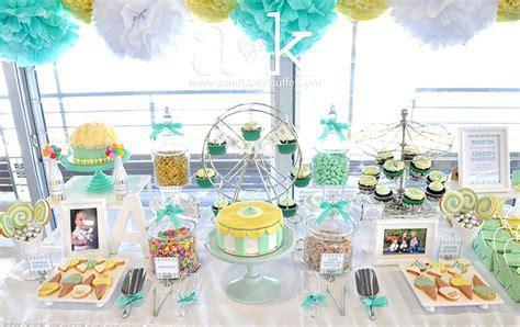 pastel buffet pastel a k lolly buffet