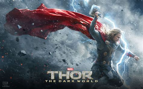 film thor en entier thor wallpapers high quality pictures of thor in fine