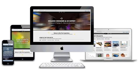 business web design homepage business website design briscoweb